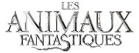 http://defilenpage.fr/wp-content/uploads/2018/10/Les-animaux-fantastiques-logo.png